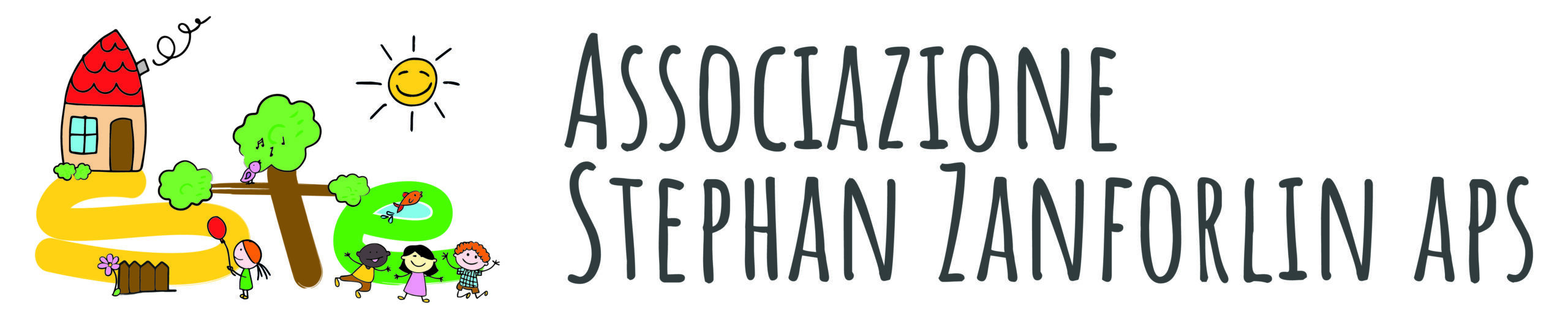 Associazione stephan zanforlin